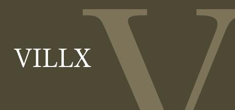 VILLX