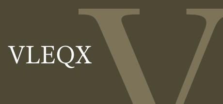 VLEQX